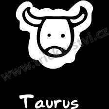 Znamení zvěrokruhu Býk – Taurus empty 06b71c874f